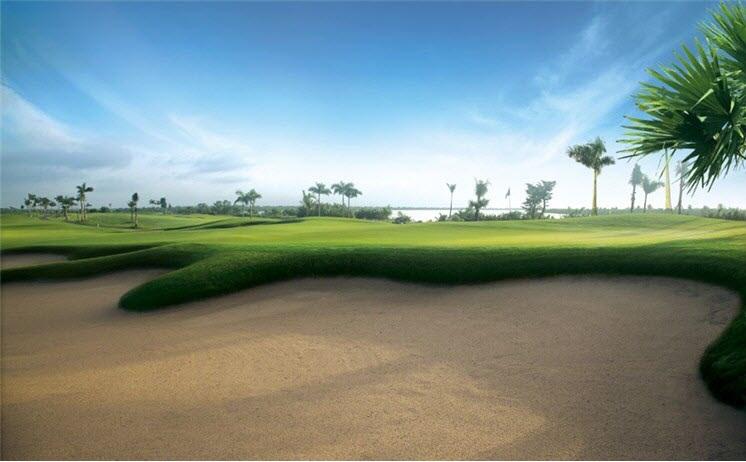 san-golf-in-door-645-kim-ma.jpg