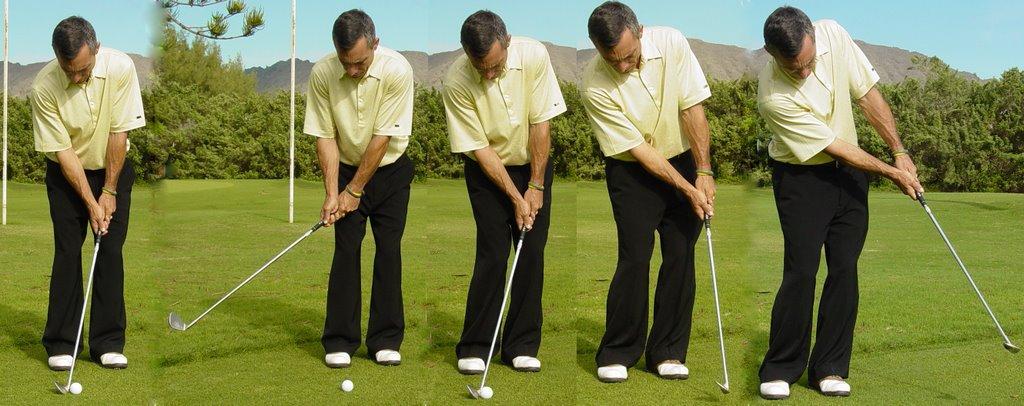 kỹ-thuật-chipp-bong-ocean-golf2.jpg