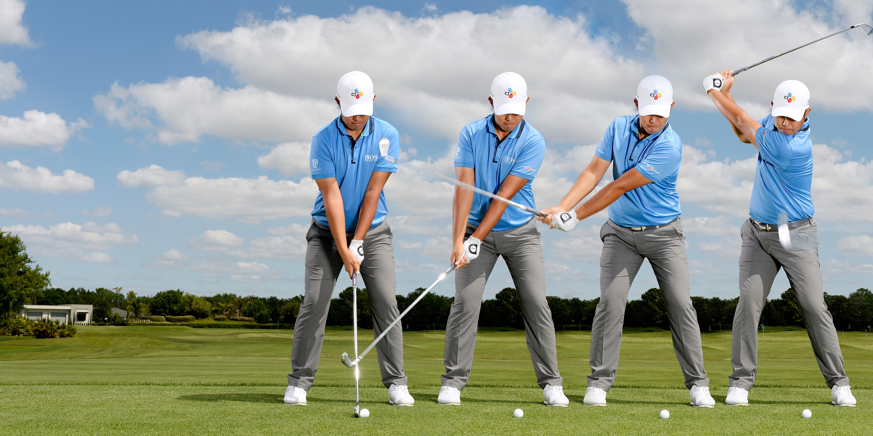 kỹ-thuật-swing-bong-ocean-golf2.jpg