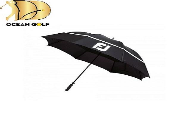 footjoy-fj-dryjoys-umbrella.jpg