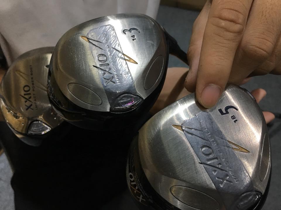 độ_gậy_golf.jpg