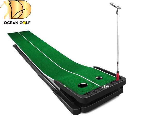 tham-tap-golf-putting-360-do-swing copy.png