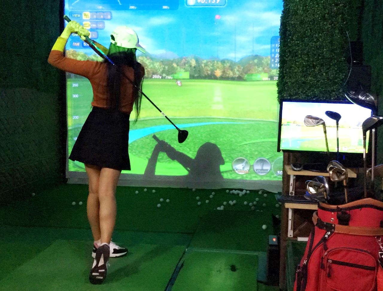 golf3D.png