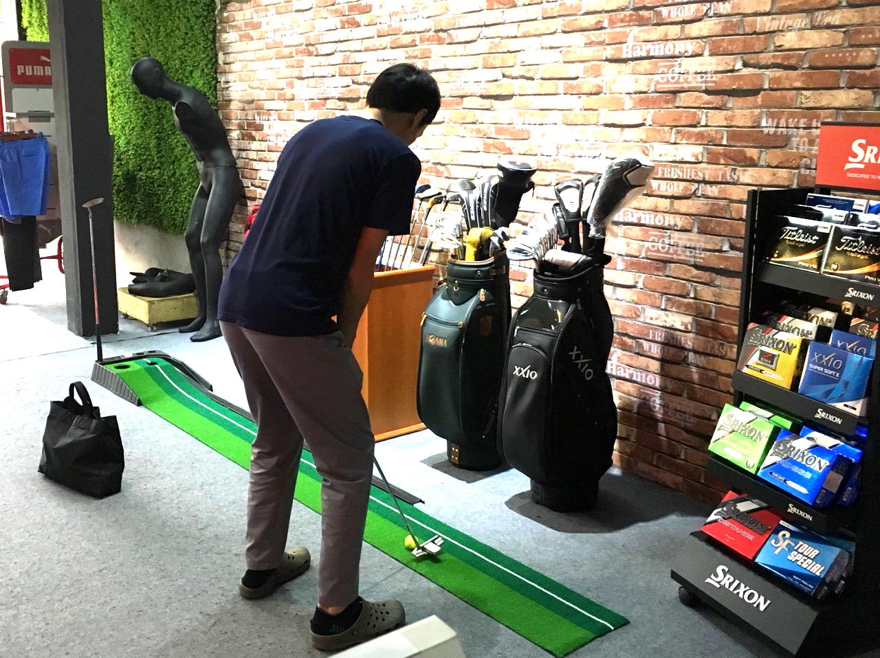 golf3d_2.png